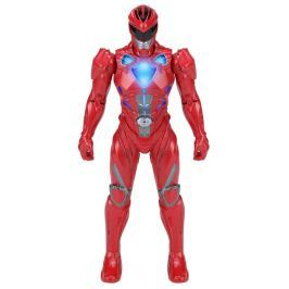 EPline Figurka Power Rangers 18 cm 3 druhy