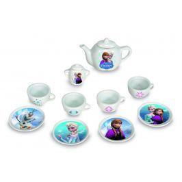 Simba Kávový porcelánový set Ledové království