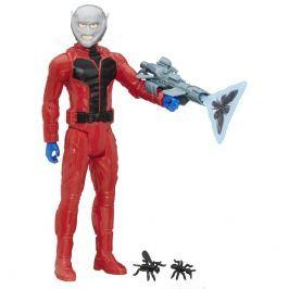 Hasbro Avengers 30 cm figurka s výstrojí