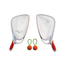 EPline Phlat sport sada lapače s míčky