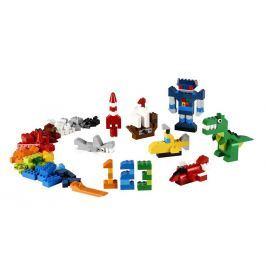 LEGO® Classic LEGO® Classic 10693 Tvořivé doplňky LEGO®