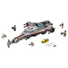LEGO® Star Wars™ LEGO® Star Wars™ 75186 Vesmírná loď Arrowhead