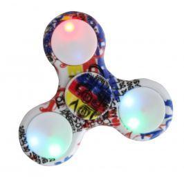 EPline Spinner světelný