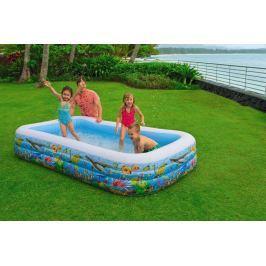 Intex Bazén obdelníkový