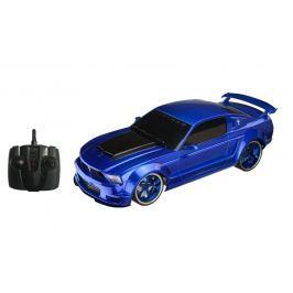 EPline Závodní RC auto Mustang BOSS 1:18