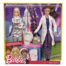 Barbie Barbie s kamarádkou