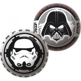 Míč Star Wars 23 cm
