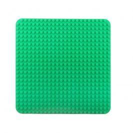 EPline Základní deska tmavě zelená