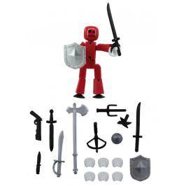 EPline Stikbot sada figurka s doplňky