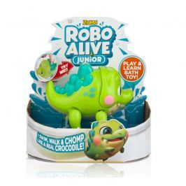 Robo alive junior - krokodýl