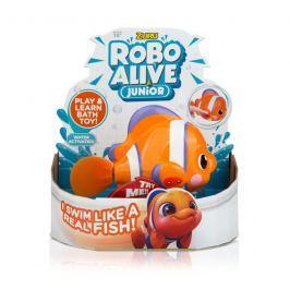 Robo alive junior - ryba