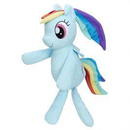 Hasbro My Little Pony velký plyšový poník