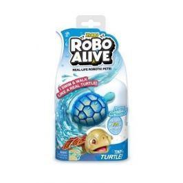 Robo alive - želva - 2 druhy