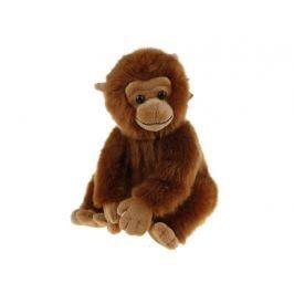 Alltoys CZ Opička plyšová Plyšové
