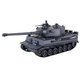 Tiger Tank 1:24