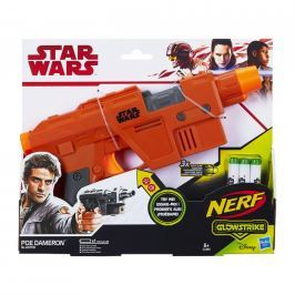 Hasbro Star Wars episoda 8 Beta 2 blaster