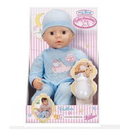 My First Baby Annabell® Bratříček