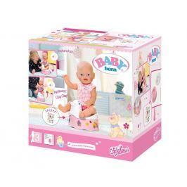 Zapf Creation BABY born® Nočník se zvuky