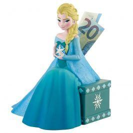 Pokladnička Elsa (Frozen)
