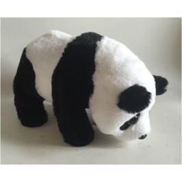 Panda PAO-PAO