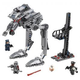 LEGO® Star Wars™ LEGO® Star Wars™ 75201 AT-ST™ Prvního řádu