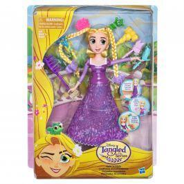 Disney Princess Otáčející se princezna Locika