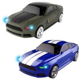 Robocarz 2v1 1:32 (Sportovní auto)