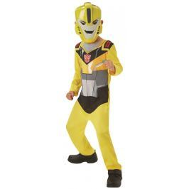 Transformers Bumble Bee - action suit