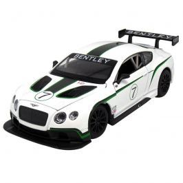 1:32 Bentley Continental GT3