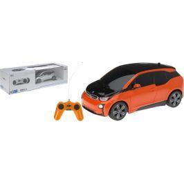 R/C auto BMW I3 1:24 - 2 druhy