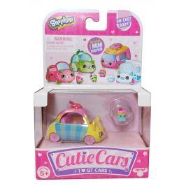 Shopkins: Cutie cars W2 - single pack