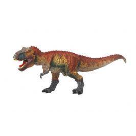 Zvířátko Dinosaurus velký