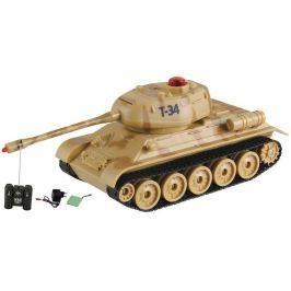 RC M1A2 Tank 1:32