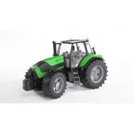 Traktor Deutz Agtrotron