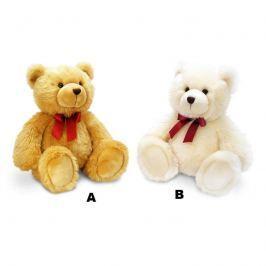 Plyšový medvídek Harry 35 cm