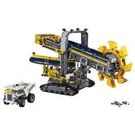 LEGO® Technic LEGO® Technic 42055 Těžební rypadlo