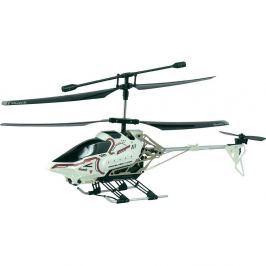 RC vrtulník Silverlit Sky Eye s kamerou