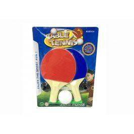 Ping pong mini Na ven a sport