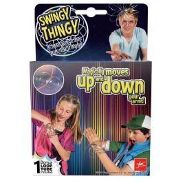 Swingy Thingy