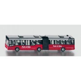 Kloubový autobus