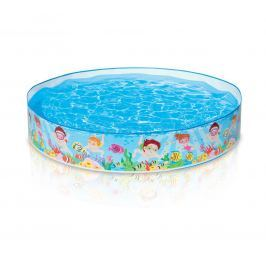 Dětský bazének