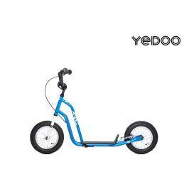 Yedoo Koloběžka Yedoo Two 02 - blue