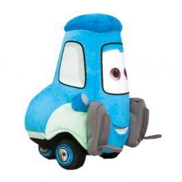 Plyš Cars 3 Guido 20 cm