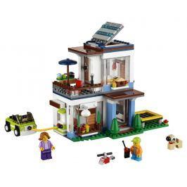 LEGO® Creator LEGO® Creator 31068 Moderní bydlení Stavebnice Lego