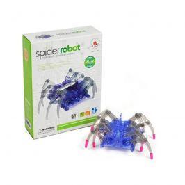 Vytvoř si robo pavouka
