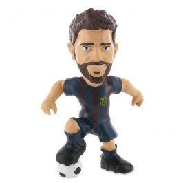 Fotbalista Pique