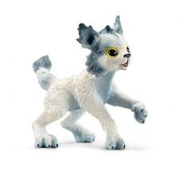 Bayla - zvířátko Ki-Kuki
