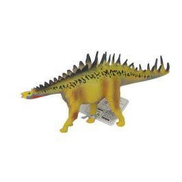 Zvířátko Dinosaurus