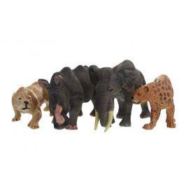 Zvířátko Safari