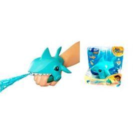 Stříkací žralok